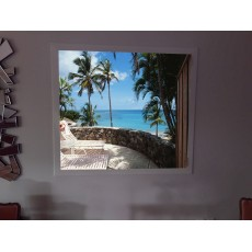 Fenêtre virtuelle