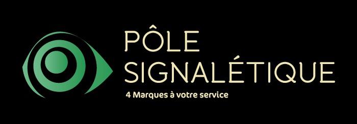Pôle Signalétique